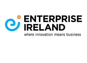Enterprise-Ireland-Logo_CMYK_mediuml