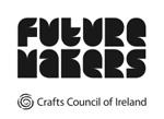FutureMakers-150x109
