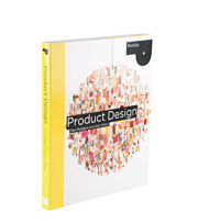 Product Design Book cropped