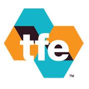 tfe logo small