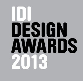 IDI-Design-Awards2013-e1372331600875
