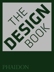 Design-Book-The-2D