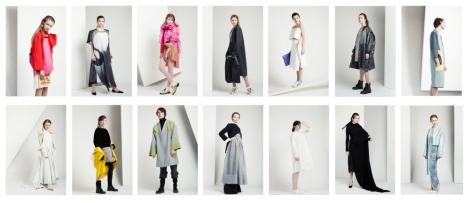 NCAD-Fashion-RESIZE