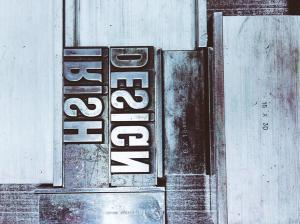 Irish Design_ID2015_I Like Local