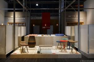 roji_designs_maison_et_objet_dccoi-08_1000