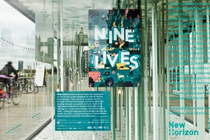 nine_lives_by_emmett_scanlon_part_of_new_horizon_architecture_from_ireland_at_london_festival_of_architecture_2015_4_image_courtesy_of_jon_bosworth_10