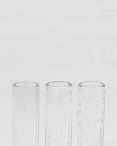 03_Naming_Rain_J_Hills_Standard_Studio_AAD_Vases_Cut_details_01A_Product zoom